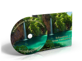 Download free relaxation and stress reduction 30 minute hypnosis session